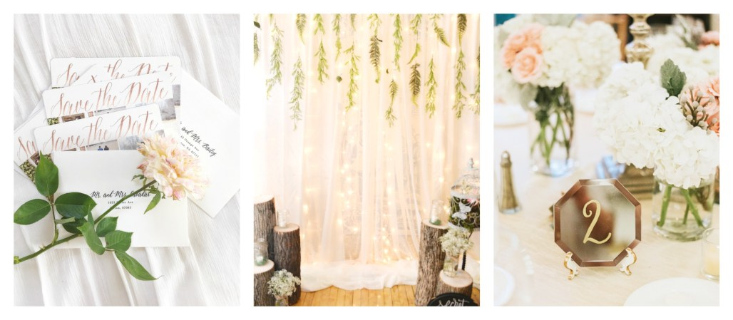 Dreamery Events