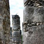 Traveling to…Chichen Itza Mayan Ruins {Part II}
