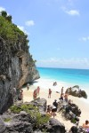 Traveling to ... the Tulum Ruins || Dreamery Events