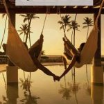 Traveling to: Punta Cana