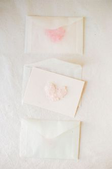 Valentine's Day Inspiration: Romantic Rose Quartz Details
