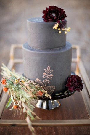 Top 2016 Pantone Colors for Fall Weddings