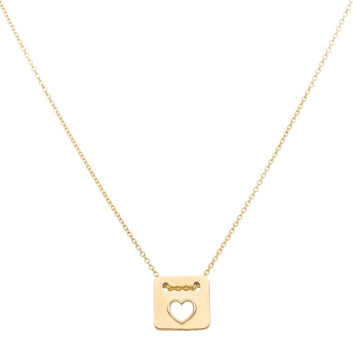 Bridal Party Gifts with Alef Bet Jewelry | Dreamery Events