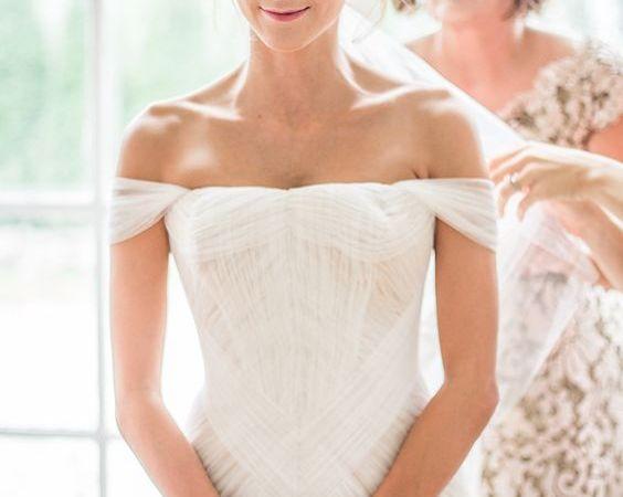 Wedding Essentials : Last Minute Blunder Fixes & Tricks