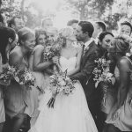 Wedding Planning Essentials :: 10 Ways To Keep Your Bridal Party Happy
