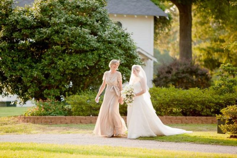 Wedding Planning Essentials : The Most Common Etiquette Questions Answered | Dreamery Events