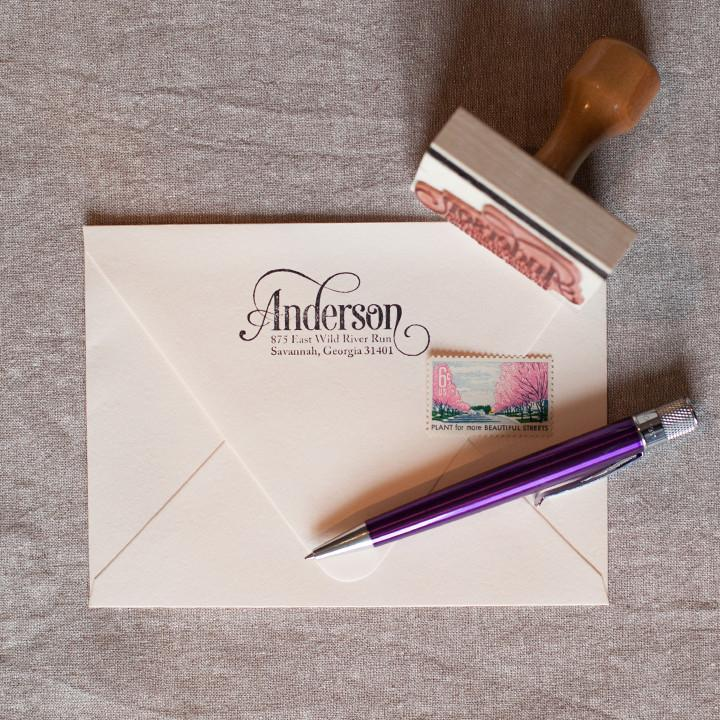 Wedding Planning Essentials : How to Write a Thoughtful Wedding Card | Dreamery Events