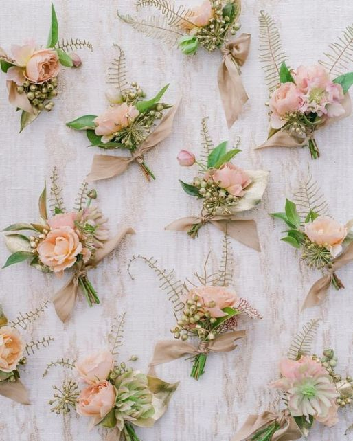 Monthly Favorites | Dreamery Events