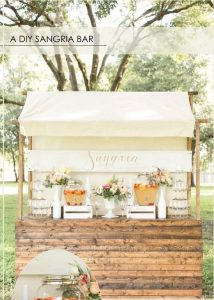 Monthly Favorites   Dreamery Events