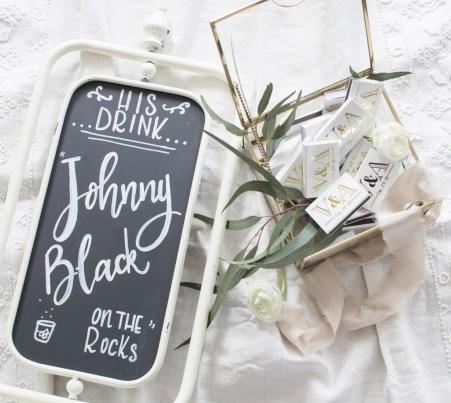 Vanessa & Al's Classic Romantic Wedding Bringing Together Family Cultures & Memories    Dreamery Events