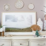 Bringing Calm & Cherished Memories as Art into your Home with Photowall