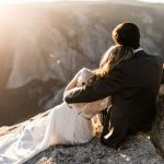 Wedding Planning Essentials :: How to Have an Intimate & Intentionally Meaningful Wedding