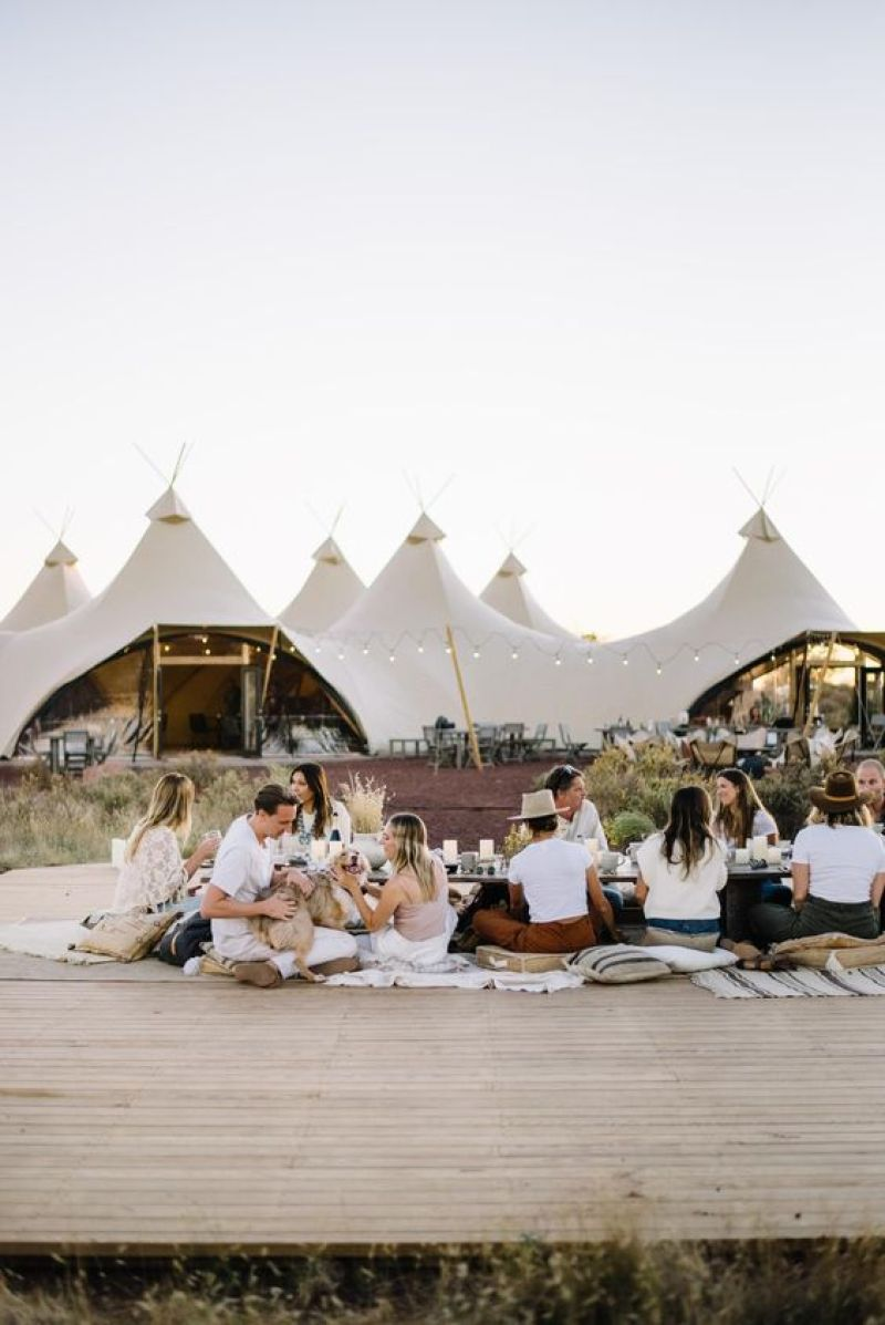 Wedding Planning Essentials :: How to Have an Intimate & Intentionally Meaningful Wedding    Dreamery Events