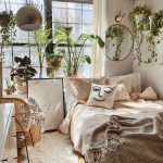 Inspiring + Talented BIPOC Everyone Should Know About :: Interior Designers || Home Decor+Design