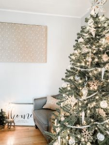 Portraits of Christmas    Dreamery Events