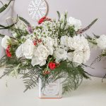 """Whimsical Garden Flowers & Vintage Teas … a lovely way to say """"I Love You"""""""