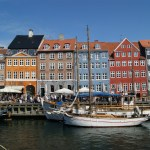 Best things to do in Copenhagen: 3-day itinerary for first-timers