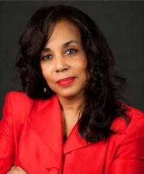 Mrs. Lynne Jackson