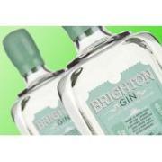 Brighton Gin