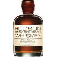 Hudson - Baby Bourbon 35cl Bottle