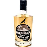 Strathearn - Oaked Highland Gin 70cl Bottle