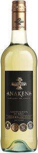 Anakena Sauvignon Blanc - Case of 6