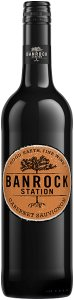Banrock Station Cabernet Sauvignon 75cl - Case of 6