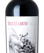 Ben Marco Malbec Single Bottle Wine Gift