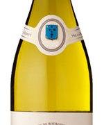 Bourgogne Chardonnay 'Les Chenaudières' 2015