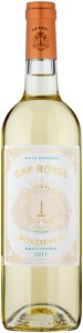 Cap Royal Bordeaux Sauvignon 750ml - Case of 6