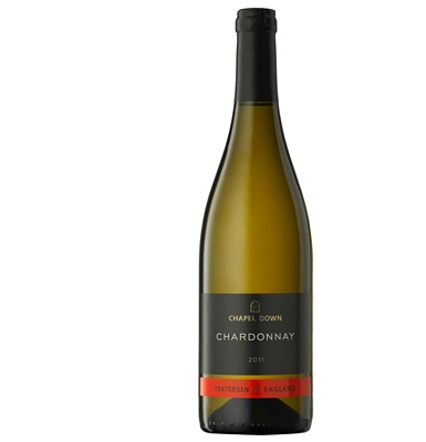 Chapel Down Chardonnay
