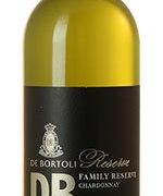 DB Family Reserve Chardonnay 2015