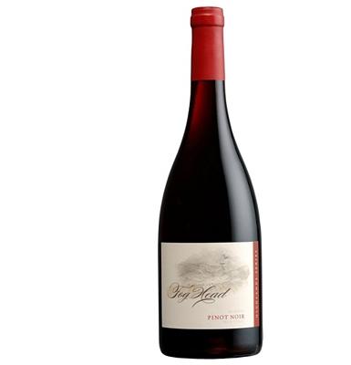 Fog Head Reserve Pinot Noir Monterey