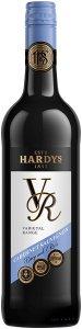 Hardys VR Cabernet Sauvignon 75cl - Case of 6
