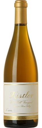 Kistler Vine Hill Vineyard Chardonnay 2013
