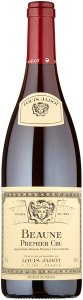Louis Jadot Beaune Premier Cru - Case of 6