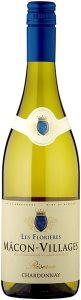 Mâcon-Villages Chardonnay 750ml - Case of 6
