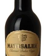 Matusalem 30-Year-Old Oloroso