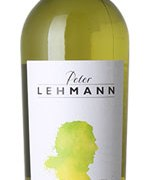 Peter Lehmann 'Art & Soul' Chardonnay 2014