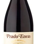 Rioja Prado Enea Gran Reserva 2006