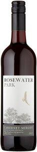 Rosewater Park Cabernet Merlot 75cl - Case of 6