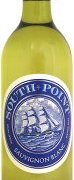 South Point Sauvignon Blanc 75cl - Case of 6