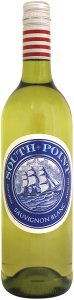South Point Sauvignon Blanc 75cl - Case of 6