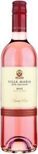 Villa Maria Private Bin Rosé 75cl - Case of 6