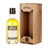 Aberlour 13 Year Old Hand Filled Batch #A16 Bourbon
