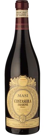 Amarone Classico Costasera 2012
