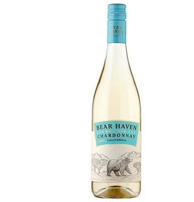 Bear Haven Chardonnay
