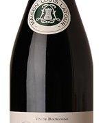 Bourgogne Gamay 2013/2014