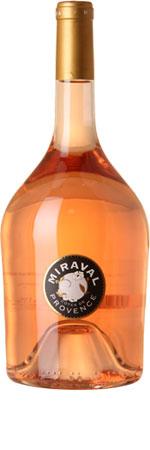 Miraval Rosé 2015
