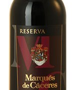 Rioja Reserva 2011